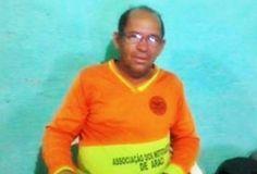 #LEIAMAIS WWW.OBSERVADORINDEPENDENTE.COM ARACAI: Mototaxista baleado durante assalto em Araci, morre em Feira de Santana