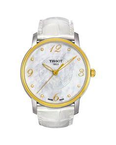 Ρολόι Tissot T-Trend T0522102611600