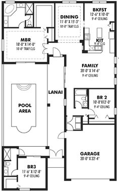 1 Story House Plans With Interior Pos also 58124651416188032 also Simple Celtic Tattoo together with Greninja Pokemon Coloring Pages further 1 Bedroom. on 2015 bedroom ideas