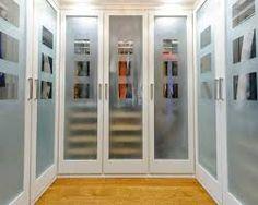 portas vidro closet - Pesquisa Google