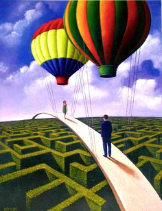 Rafal Olbinski Paintings 7.jpg
