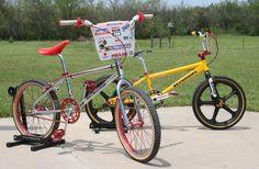 2009 Kuwahara laser light pro 24 or 2009 GHP cruiser complete? Bmx Bicycle, Bicycle Helmet, Vintage Bmx Bikes, Gt Bmx, Bmx Cruiser, Bicycle Quotes, Bmx Racing, Bicycle Women, 80s Kids