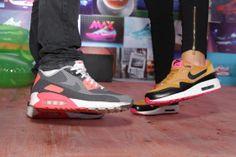 #Fashionblogger #fashion #style #Clothing #Sporty #look #outfit #minimal #Nike #pentarunners #nikelima