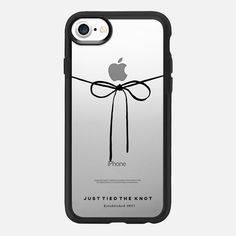 THE KNOT / 2017 /  TN - Classic Grip Case