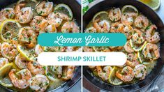 Easy Baked Teriyaki Salmon Recipe {with Video} | Healthy Fitness Meals Shrimp Recipes, Salmon Recipes, Soup Recipes, Healthy Recipes, Creamy Chicken, Chicken Broccoli, Baked Teriyaki Salmon, Italian Seasoning Mixes, Frijoles