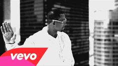 #RKelly - My Story (Official 2013 Music VideoVideo) ft 2 Chainz