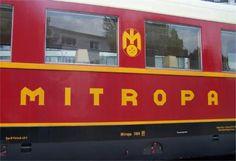 Wir über uns - www.mitropa-freunde.de