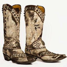 Old Gringo Sora Boots - Giveaway happening now! Description from pinterest.com. I searched for this on bing.com/images