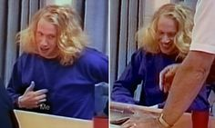 Martin Bryant conspiracy theorists insist the Port Arthur massacre was staged to put an end to gun ownership