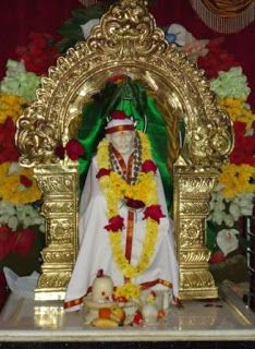 Grace Of Sai Nath Through Ill Health Of Parents - Anonymous Devotee | Devotees Experiences with Shirdi Sai Baba