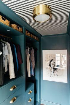 best ideas for walk in closet ikea pax wardrobe design - Image 20 of 25 Walk In Closet Ikea, Ikea Closet Hack, Closet Hacks, Closet Ideas, Closet Organization, Wardrobe Closet, Built In Wardrobe, Wardrobe Storage, Small Walk In Wardrobe