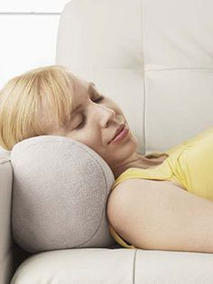 Sleep Solutions: Get a Better Nights Rest