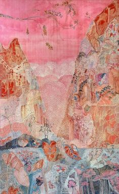 Prayer for fertility - Yulong River - JOSHUA YELDHAM