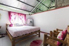 Check out this awesome listing on Airbnb: Casa De Dios Beach House - Houses for Rent in Lingayen