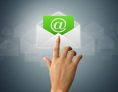 Elige tu correo profesional con un dominio libre  http://www.hostingydominio.cl/dominios/elige-tu-correo-profesional-con-un-dominio-libre/