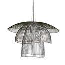 Pendant lamp Papillon van Forestier| MAISON&OBJET AND MORE