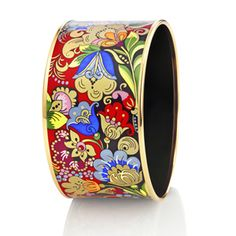 The Austrian enamel jewellery specialist has launched a new collection inspired by the culture-rich country called Passionate Russia, which will be shown in Cannes.
