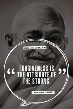 11 Mahatma Gandhi Quotes To Help You Live A More Peaceful Life Quotes Dream, Life Quotes Love, Great Quotes, Quotes To Live By, Me Quotes, Motivational Quotes, Inspirational Quotes, Change Quotes, Peace Quotes