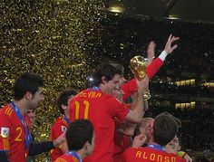 8783a4adbaf Spain national football team - Wikipedia World Cup Schedule