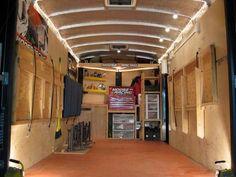 Work Trailer, Bike Trailer, Trailer Build, Cargo Trailers, Utility Trailer, Camper Trailers, Camper Van, Tiny Camper, Equipment Trailers