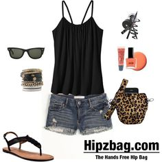 @hipzbag New fashion trends for 2015 http://www.hipzbag.com