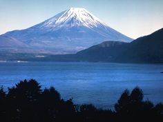Climbing Mt. Fuji - Frequently Asked Questions (FAQ)