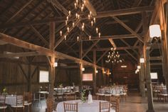 DIY Budget-friendly Barn Wedding at Quonquont Farm, Whately, MA | Love and Perry Photography