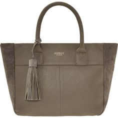 classic chic best place for classic fit Tk Maxx Leather Tote Bags | Ahoy Comics