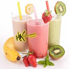 Who says a vegan diet can't be fun? You can add colorful yet nutritious vegan smoothies in your diet for a wonderful, healthier you! Easy Smoothie Recipes, Vegan Smoothies, Drink Recipes, Healthy Foods To Eat, Healthy Snacks, Diet Drinks, Yummy Drinks, Beverages, Diabetic Friendly