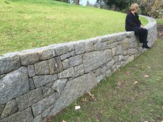 Masonry Wall, Stone Masonry, Stone Pavement, Stone Chimney, Stone Retaining Wall, Landscaping Retaining Walls, Outdoor Buildings, Dry Stone, Garden Steps