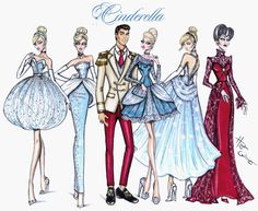 #ilustração #illustration #desenhos #moda #fashion #designer #pôsteres #haydewilliams