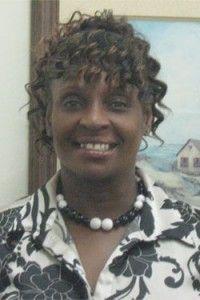 Councilmember District 4 Brenda Jeffery PO Box 382 Gilmer, TX 75644 903-843-4672