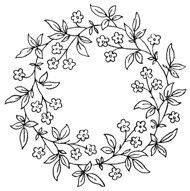 Wonderful Ribbon Embroidery Flowers by Hand Ideas. Enchanting Ribbon Embroidery Flowers by Hand Ideas. Floral Embroidery Patterns, Learn Embroidery, Silk Ribbon Embroidery, Hand Embroidery Designs, Embroidery Art, Cross Stitch Embroidery, Mexican Embroidery, Simple Embroidery, Bordado Floral