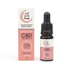 Looking for CBD Oil in Ireland? Look no further, Full Circle Hemp provide quality CBD Oil made with organically grown Hemp. Medical Conditions, Hemp, Spectrum, Ireland, The Cure, Range, Europe, Organic, Oil