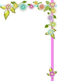 achtergrond-bloemena4.png (2480×3508)