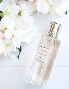 Escale à Portofino Dior parfum