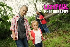 www.lacyrobertsphotography.blogspot.com