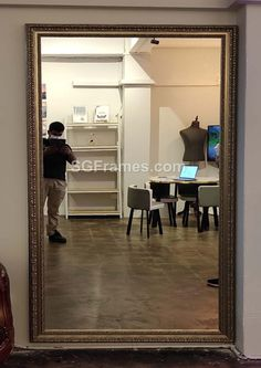 Our Professional Installation Team is Back and here their completed projects recently.  Not sure about the size? We will arrange site visit and take measurement on site.  #SGFrames #StaySafe #BeSafe #SGFramesChinaTown #SGFramesToaPayoh #InteriorDecoration #HomeDecor #Mirror #SingaporeFrameMaker #DecorMirror #Delivery&Install #FramedMirror #TintedMirror #DoorStepDelivery #BevelledMirror #AntiqueMirror #FramelessMirror #PinkMirror #BlueMirror #GoldMirror #BronzeMirror Tinted Mirror, Bronze Mirror, Pink Mirror, Led Mirror, Blue Mirrors, Frameless Mirror, Framed Mirrors, Door Steps, Site Visit