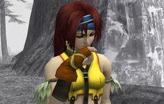 FINAL FANTASY XI:Lion.  c 2002-2014 SQUARE ENIX CO., LTD. All Rights Reserved. Final Fantasy Xi, Finals, Lion, Fictional Characters, Leo, Final Exams, Lions, Fantasy Characters