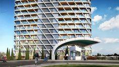 Dekon Senkron Projesi son günlerin en gözde projeleri arasına dahil oldu. projeye olan ilginin bir anda artmasını sağlayan gelişme ise Merkez Bankası binasının İstanbul Finans Merkezi'ne gelmesi olarak kaydedildi. Dekon Senkron Projesi, Dekon İnşaat Garantisiyle… Dekon Senkron Projesi üreticisi olan Dekon İnşaat, son zamanların en yüksek değere sahip projesinin mimarı oldu. Projeye olan ilgi her …