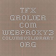 tfx.grolier.com.webproxy3.columbuslibrary.org