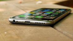 Review: Updated: iPhone 6 -> http://www.techradar.com/1264580  Introduction and design  Update: iPhone 6 is still being sold and it's on the iOS 10 update roadmap for September. This review has been revised to account for the new software and the release of the iPhone SE.  Why do we have the Apple iPhone 6? Well back in 2013 despite record sales the Cupertino brand was heading for a fall. The brand had been trading on the same phone for four years and something big was needed to keep it…