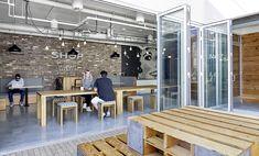 work cafe - Pesquisa Google