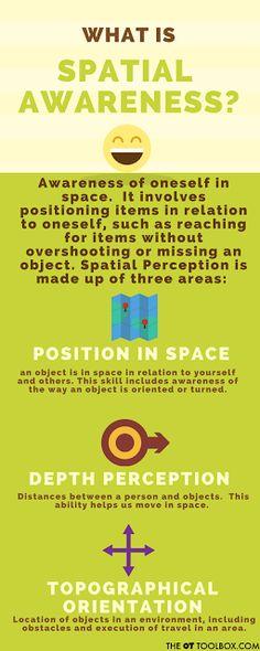 handwriting spacing tools to improve spatial awareness