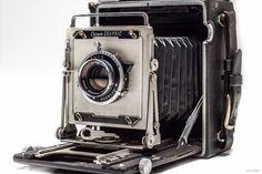 Vintage Camera Photography, Vintage, Photograph, Fotografie, Photo Shoot, Vintage Comics, Fotografia, Primitive, Photoshoot