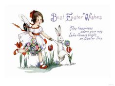 Easter Day is arriving on Sunday. We bring you some of the Happy Easter Greeting card messages, Greeting wishes,quotes & sayings to share with dear ones.