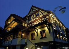 Ringhotel Sonnenhof in Lautenbach http://www.ringhotels.de/hotels/sonnenhof