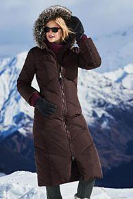 106cd54edf6 27 Best coats images