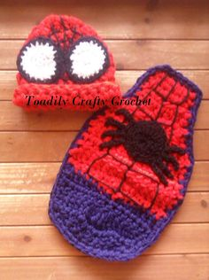 My awesome Etsy listing at https://www.etsy.com/listing/187430141/super-hero-cape-and-hat-set-of-spider