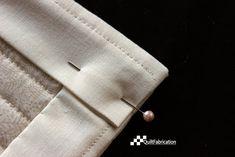 no show binding corner pinned for stitching Quilting For Beginners, Quilting Tips, Quilting Tutorials, Beginner Quilting, Sewing Binding, Quilt Binding, Nikon Camera Tips, Nikon Dslr, Camera Gear